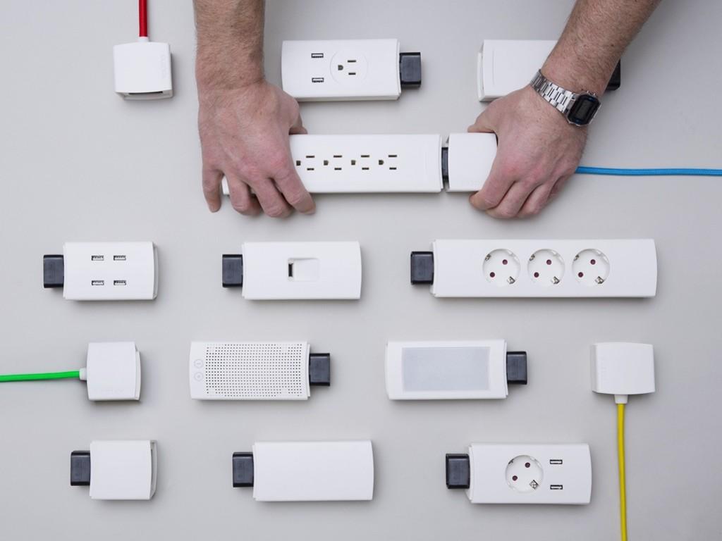 - Designer outlet mobel ...