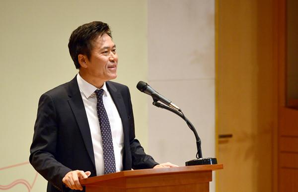 SKT, 강소기업 공동개발 '5G 릴레이' 강남 시험망 적용 - 테크홀릭