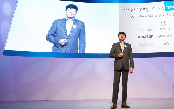 삼성SDS, 제조업으로 '블록체인' 사업 영역 확장 - 테크홀릭