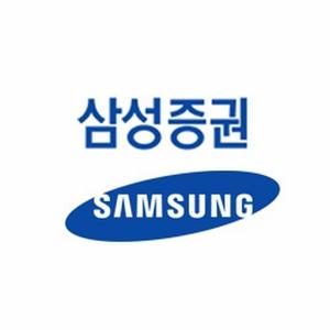 삼성증권, '가업승계연구소' 신설