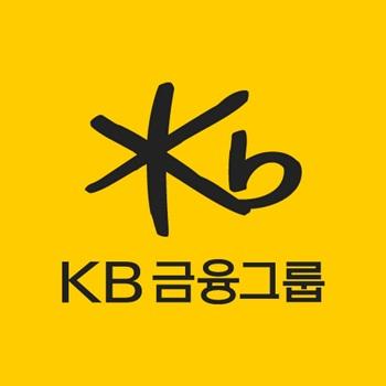 KB금융, 한국정보통신 및 핀테크 기업들과 O2O 비즈니스 사업 제휴