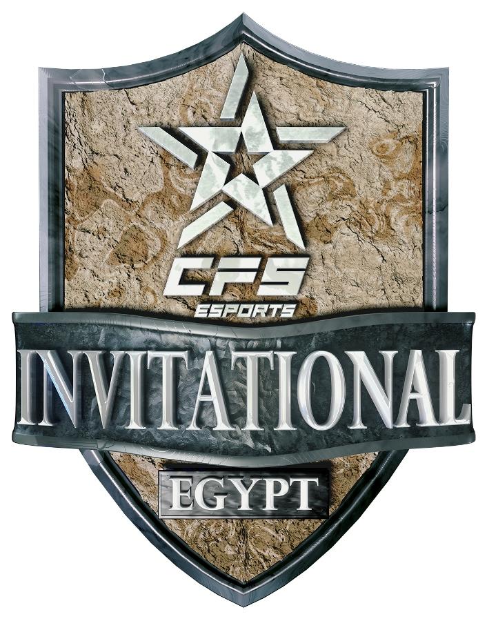 스마일게이트, CFS 인비테이셔널 9월 이집트 사상 첫 CFS 공식 대회 개최