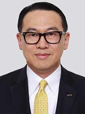 이동우 롯데하이마트대표, 자사주 6000주매입하며 책임경영 의지 밝혀
